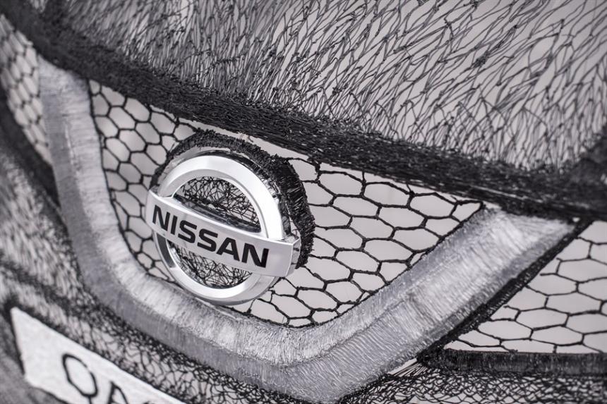nissan-qashqai-imprime-3d-kinsgton-04