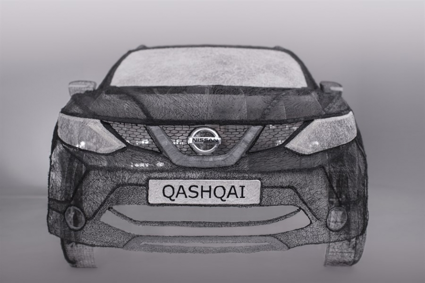 nissan-qashqai-imprime-3d-kinsgton-05