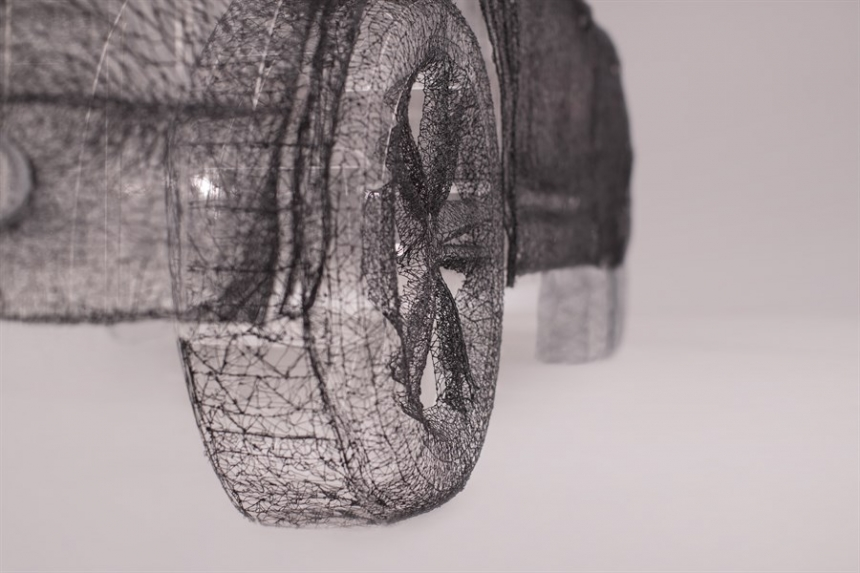 nissan-qashqai-imprime-3d-kinsgton-06