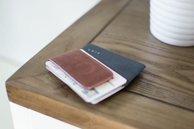 portefeuille-connecte-carte-leif-accessoire-01