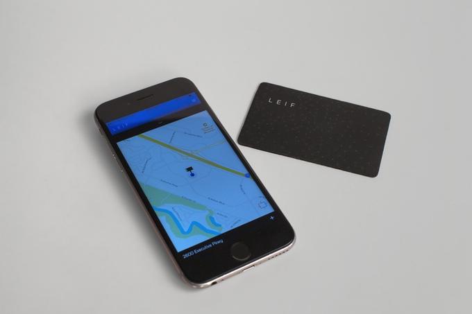 portefeuille-connecte-carte-leif-accessoire-02