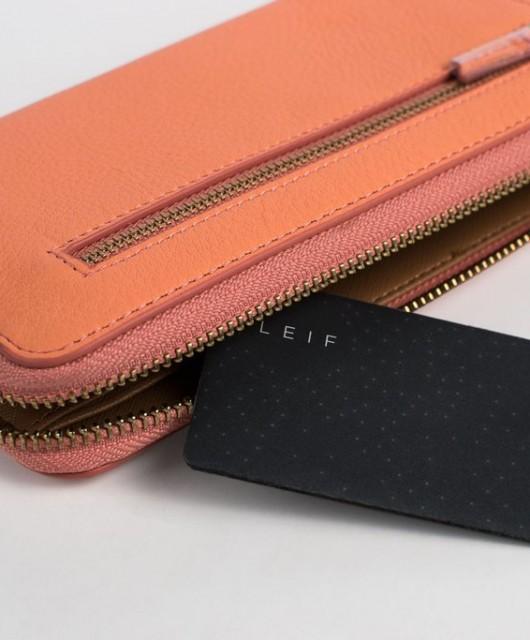 portefeuille-connecte-carte-leif-accessoire-home