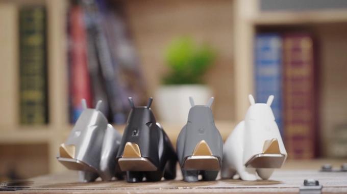 rhino-hammer-marteau-rhinoceros-maison-kickarter-01