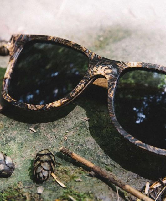 shwood-canby-lunette-soleil-bois-pomme-de-pain-02