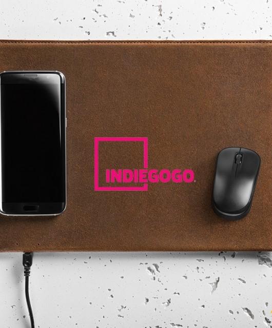 tapis-de-souris-recharge-smartphone-woolet-home