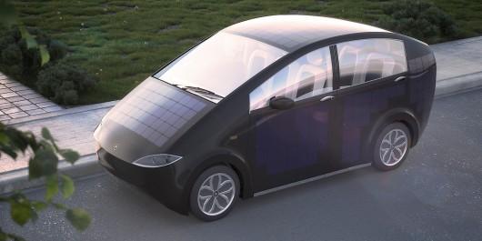 voiture-electrique-solaire-sion-sono-motors-home