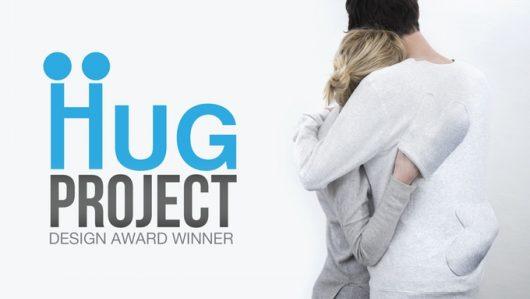 hug01