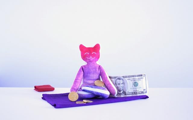 yogi01