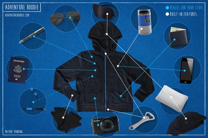 adv3enture-hoodie-veste-multifonction-aventure-01
