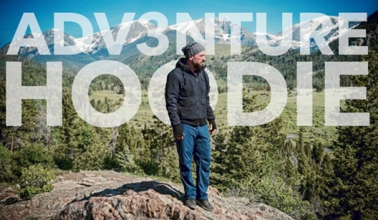 adv3enture-hoodie-veste-multifonction-aventure-home
