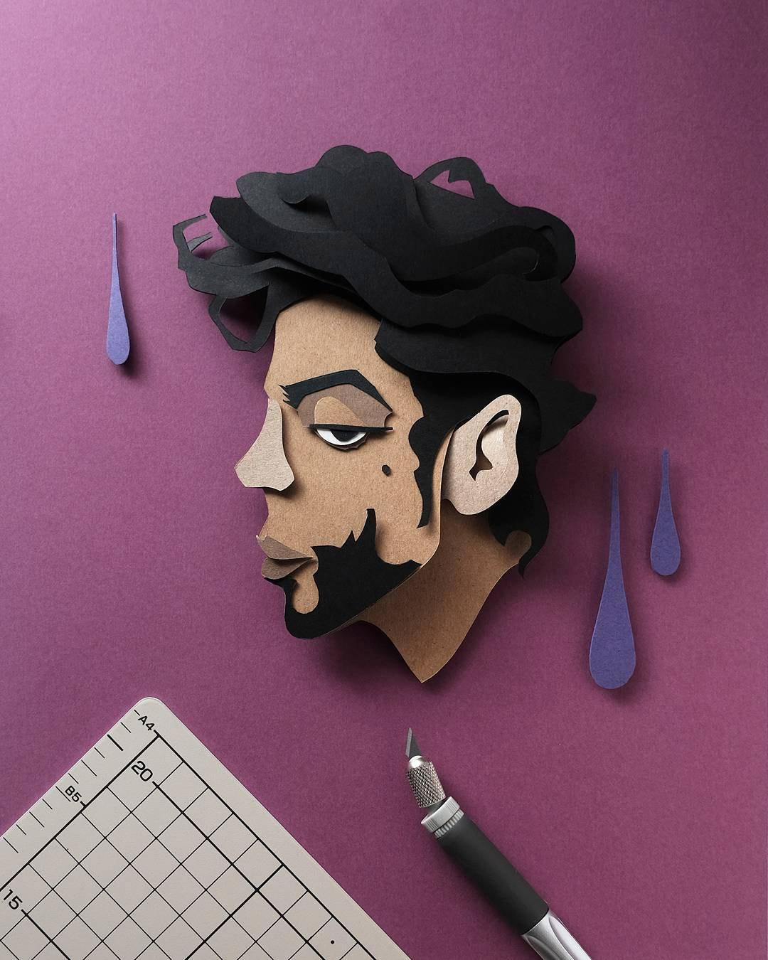 art-paper-john-de-vera-11