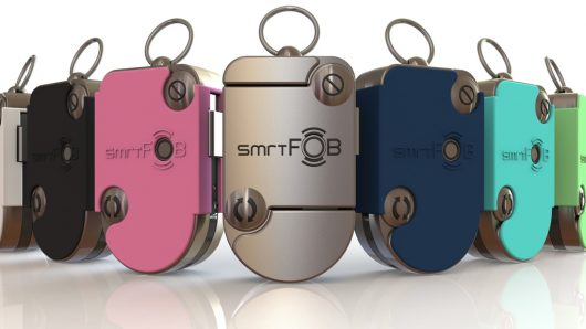 batterie-portable-smartphone-connectee-smrtfob-home