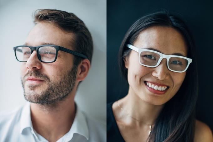 lunettes-connectees-vue-kickstarter-01