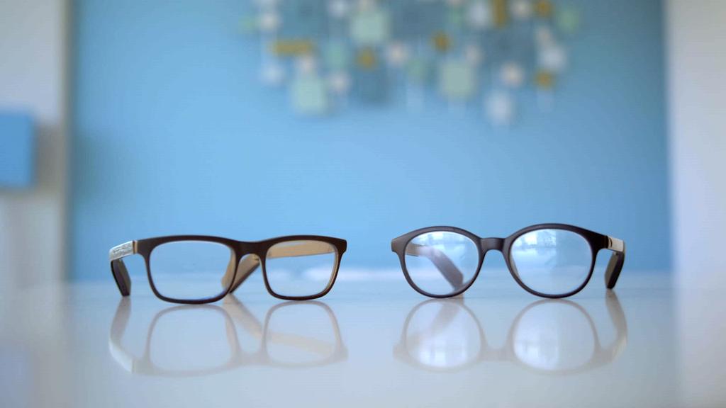lunettes-connectees-vue-kickstarter-03