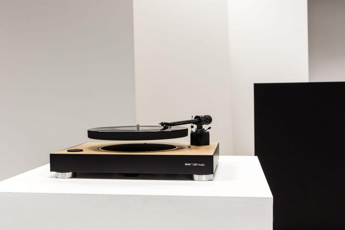 mag-levplatine-vinyle-levitation-02