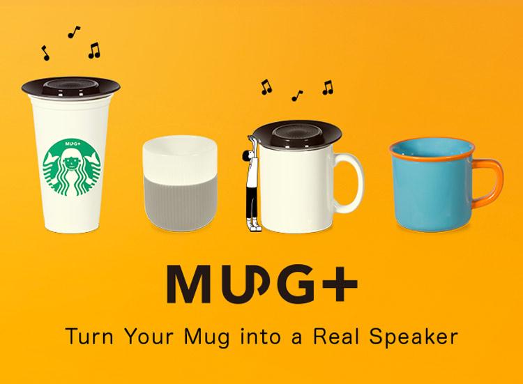 mug-enceinte-a-placer-sur-sa-tasse-ou-son-verre-pratique-portable-02