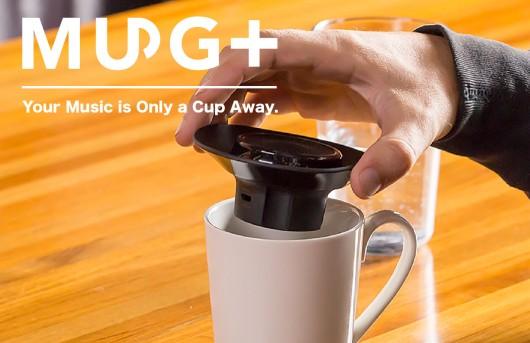 mug-enceinte-a-placer-sur-sa-tasse-ou-son-verre-pratique-portable-home