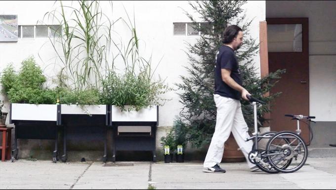 vello-bike-velo-pliant-electrique-leger-03