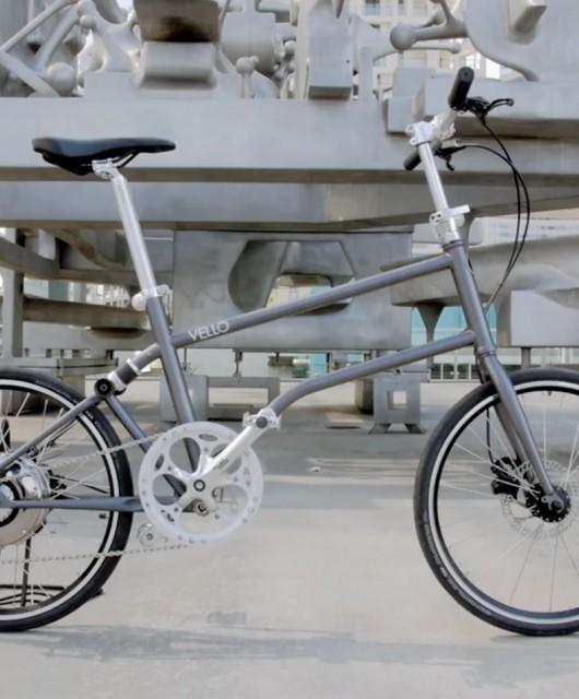 vello-bike-velo-pliant-electrique-leger-home