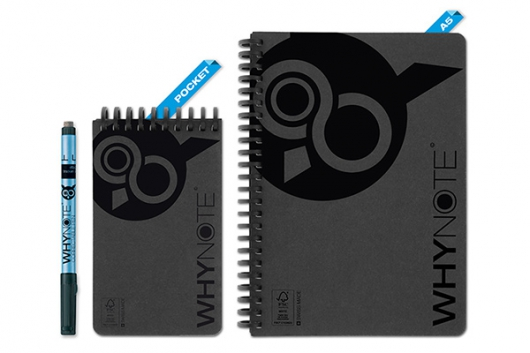whynote-book-3