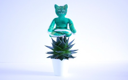 yogi10