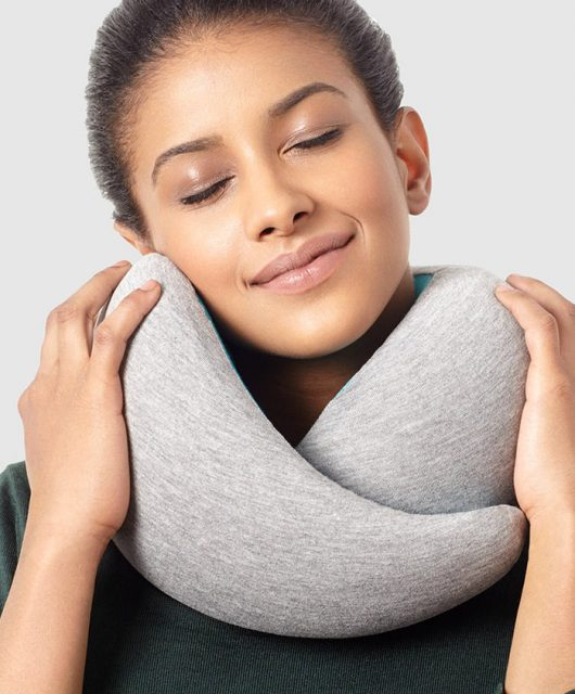 ostrichpillow_travel_pillow_coussin_voyage