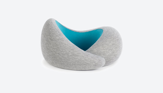 ostrichpillow_travel_pillow_coussin_voyage_01