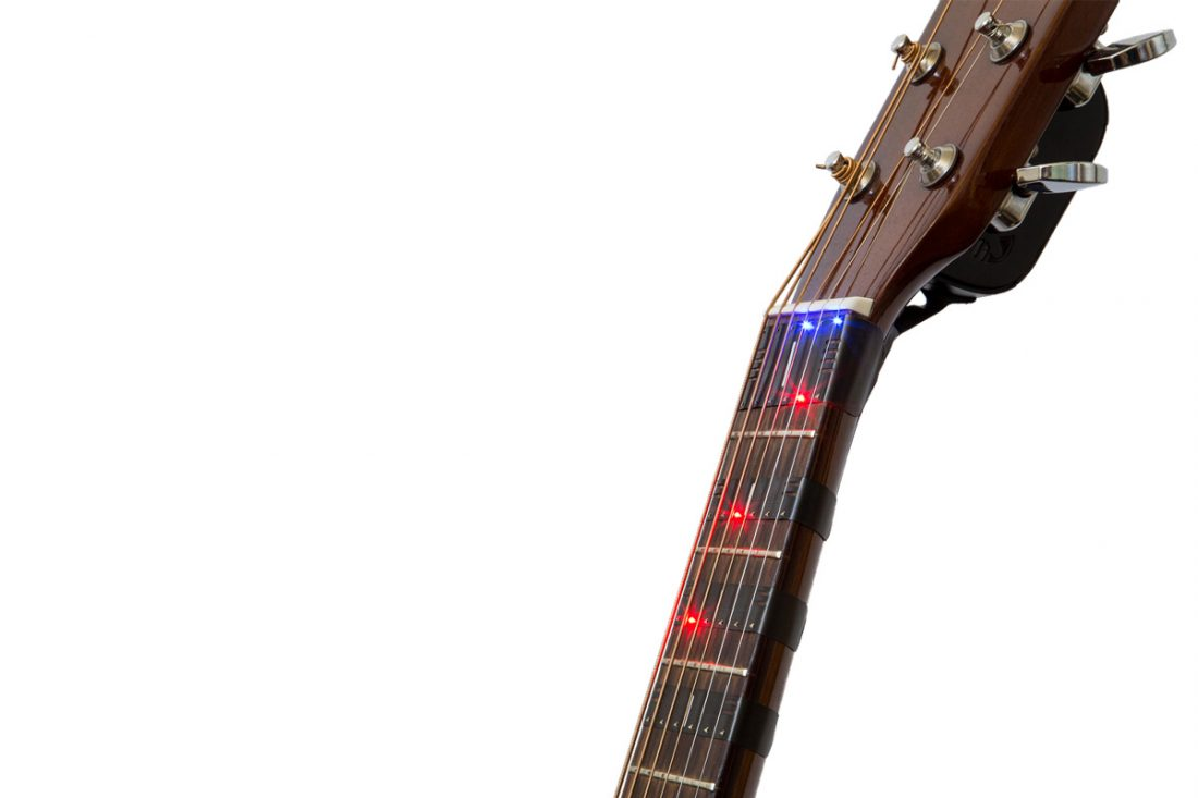 accessoire-connecte-guitare-indiegogo-fretx-02