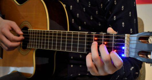 accessoire-connecte-guitare-indiegogo-fretx-home