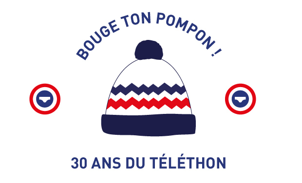 bouge-ton-pompon-bonnet-made-in-france-telethon-01