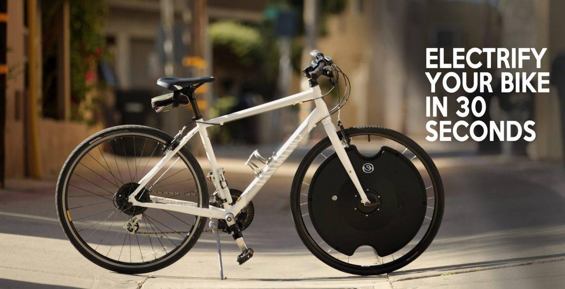 roue-assistance-electrique-electron-wheel-01