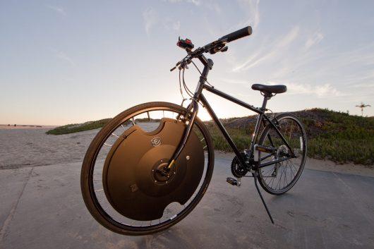roue-assistance-electrique-electron-wheel-home