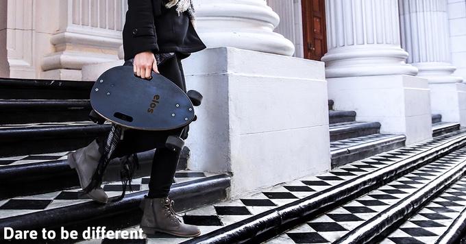 skateboard-ville-elos-mini-01