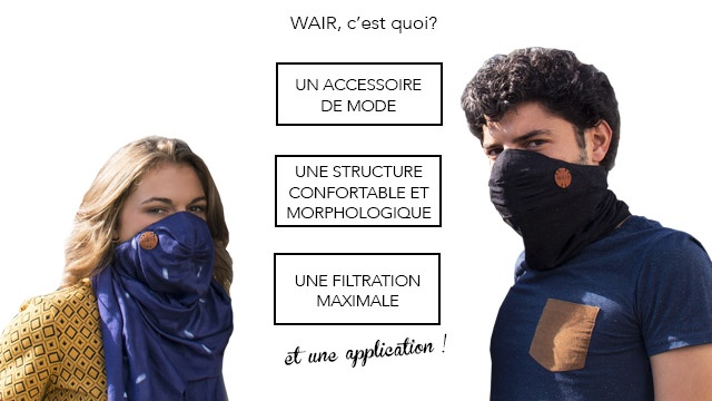 wair-foulard-anti-pollution-ulule-crowdfunding-01