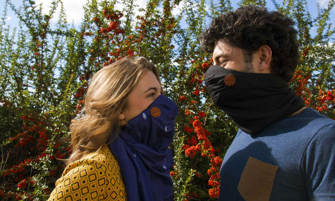 wair-foulard-anti-pollution-ulule-crowdfunding-home