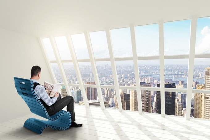 spyntex le retour des meubles monter chez soi. Black Bedroom Furniture Sets. Home Design Ideas