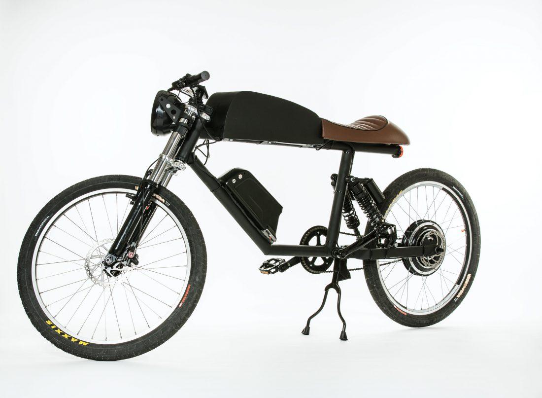 velo-electrique-design-retro-moto-tempus-03