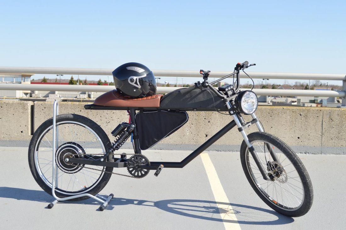velo-electrique-design-retro-moto-tempus-04