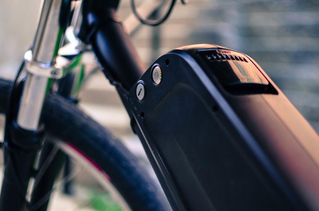 velo-electrique-design-retro-moto-tempus-05