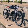 velo-electrique-design-retro-moto-tempus-home