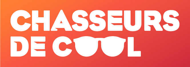 Chasseurs de cool - Crowdfunding & creations
