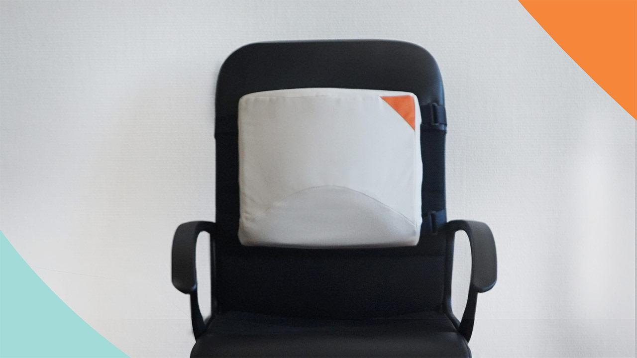 anibite des animaux qui attrapent vos affaires pleines dents. Black Bedroom Furniture Sets. Home Design Ideas